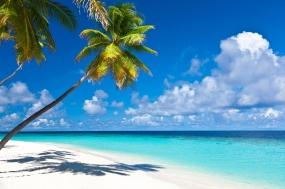 karibien-cruise-travel-nordweb-04-jpg